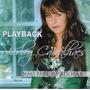 Playback Shirley Carvalhaes - Não Pare De Adorar.