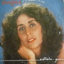 Lp Joanna - Estrela-guia