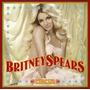 Cd Britney Spears Circus (2008) - Novo Lacrado Original
