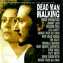 2920 Cd Trilha Sonora Dead Man Walking Eddie Vedder Fr Grati