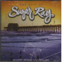 Cd Sugar Ray The Best Of Original