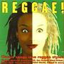 2266 - Cd Reggae - Classic Songs Inna Reggae Stylee- Frt Grt