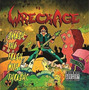 Wreckage - Smash The Trash With Thrash!