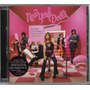 New York Dolls One Day It Will (e+)(us) Cd+dvd Import***
