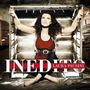 Cd : Laura Pausini - Inedito - Frete Gratis