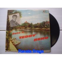 Lp Este É Teddy Reno