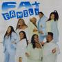 Cd Fat Family Fat Festa(frete Grátis)
