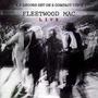 Cd Fleetwood Mac - Live - Vol. 01 E 02 - Importado = Dreams