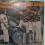 Trio Siridó - Progresso Da Mandioca - 1980