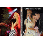 Dvd Banda Calypso Ao Vivo No Ctn-sp 11/04/2014