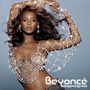 Cd Beyonce -dangerously In Love