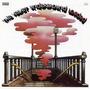 Cd Velvet Underground - Loaded (1970) Importado Usa