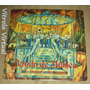 Lp Banda De Música De Hoje E De Sempre 2 Album Triplo Fenab