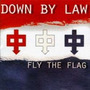 Down By Law - Fly The Flag (cd Importado)