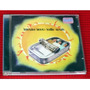 Cd Beastie Boys Hello Nasty Pfr8