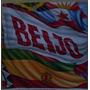 Lp Banda Beijo - Aconteceu