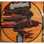 Lp Vinil Judas Priest Screaming For Vengeance [eua] Lacrado