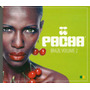 Pacha Brazil Vol. 2 Richard Jacquin Guemica Mamba - Cd Duplo
