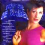 Torre De Babel / Nacional-1998 (cd Original)