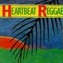0639 - Cd Heartbeat Reggae - Frete Gratis