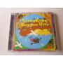 Tropical Reggae Hits - Cd Sunshine Reggae Hits