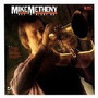Cd Mike Metheny - Day In Night Out (imp)