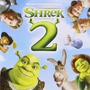 Cd Shrek 2 By Harry Gregson-william Soundtrack
