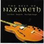 Nazareth The Best Of