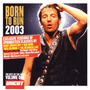 Cd Uncut - Born To Run 2003 : The Best Of The Boss Vol. 1