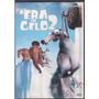 Dvd - A Era Do Gelo 2 - Ver O Video