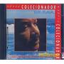 Tim Maia 1983 O Descobridor Dos Sete Mares Cd