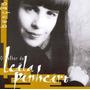 Cd - Leila Pinheiro - O Melhor De - Lacrado