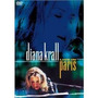 Dvd Diana Krall - Live In Paris (original E Novo)