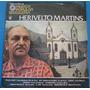Lp- Nova História Música Pop. Brasileira - Herivelto Martins