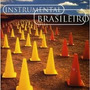 Cd Sucessos Inesqueciveis Instrumental Brasileiro