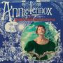 Cd Annie Lennox A Christmas Cornucopia Portal M Orig Lacrado