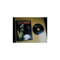 Dvd Show Da Banda De Rock Inglesa Black Sabbath-1975.