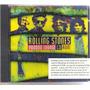 Rolling Stones: Voodoo Lounge Cd Rom Video + Jogos Raríssimo