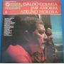 Lp - Nova História Música P Brasil - Evaldo Gouveia J.amorim
