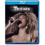Blu-ray A Night With Beyoncé - Blu-ray Fase 4