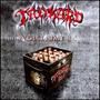 Tankard - Volume 14 (cd Lacrado - Novo)