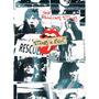 Rolling Stones - Stones In Exile - C/ Luva - Dvd Lacrado !!
