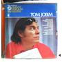 Lp Tom Jobim - A Nova Música Popular Brasileira.