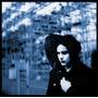 Cd Jack White - Blunderbuss (lacrado)