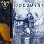 Cd / R.e.m. (1987) Document (importado)