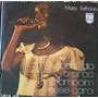 Maria Bethânia Bom Dia - Compacto Vinil Philips 1973 Stereo