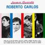 Lp Vinil - Roberto Carlos - Jovem Guarda (1965)