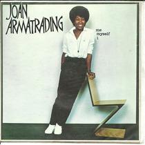 Joan Armatrading - Compacto - Me Myself I