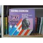 Swing Exercise Billie Holiday-al Casey-sid Catlett-rex Stewa