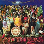 Cd Frank Zappa We`re Only In It For The Money (1968) - Novo